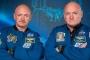 دراسة تكشف تأثير زيارة الفضاء على جسم الإنسان