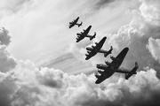 كيف كان يمكن لألمانيا النازية أن تنتصر في الحرب العالمية الثانية؟