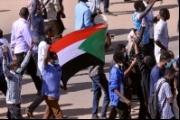 ما الذي ينتظر السودان بعد سقوط البشير؟