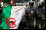 الأوضاع المتفاقمة منذ زمن التي أدت إلى الاحتجاجات الشعبية في الجزائر