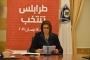 الحسن تعلن فوز ديما جمالي رسميا  في انتخابات طرابلس الفرعية