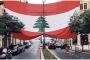 عقلية الحزب الحاكم لا تؤدي إلى الإصلاح في لبنان