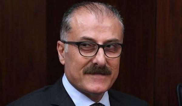 عبدالله: خطة الكهرباء تعد بحلول ولكنها تخالف الدستور