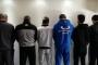 بالفيديو ... هكذا ضبطت 'المعلومات' عصابة لتهريب المخدرات من لبنان الى السعودية