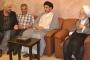 محاربة حزب الله لعلماء الدين الشيعة (3): معاناة الشيخ عبد الحسن صادق