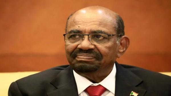 المجلس العسكري يستبعد 'حزب البشير' من تشكيل الحكومة