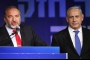 ليبرمان يبتزّ نتنياهو: شرطان لدخول الحكومة