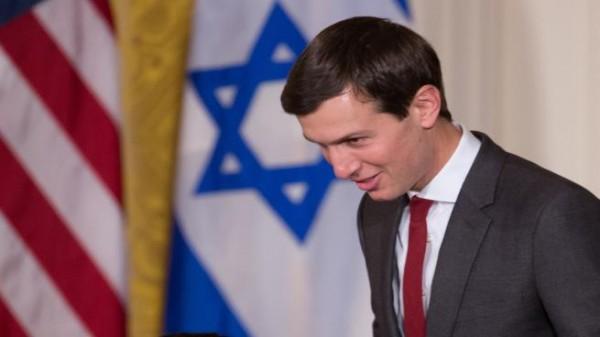 واشنطن بوست: 'صفقة القرن' تسقط ضمان إقامة دولة فلسطينية