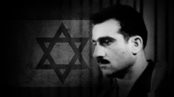 جيروزاليم بوست: رفات إيلي كوهين في طريقها من دمشق لإسرائيل