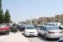 العقوبات في إيران.. والطوابير في سوريا