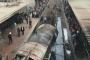 سكك حديد مصر تحيل 30 موظفاً للنيابة بسبب المخدرات