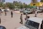 المجلس العسكري السوداني يحاول فض الاعتصام أمام مقر قيادة الجيش بالخرطوم