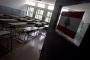 إعتصام للاساتذة المتقاعدين والتنسيق النقابية رفضا للمساس بالسلسلة