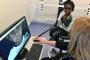 تطبيق مجاني يكشف أمراض الأطفال عبر وجوههم