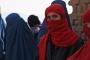 العنوسة تهدد الأسر الأفغانية والنساء يدفعن ثمن الحرب
