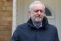 إندبندنت: كوربين على وشك أن يصبح رئيس وزراء بريطانيا