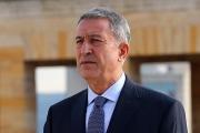 تركيا: تهديدات واشنطن حول 'إس-400' تصرف غير بناء
