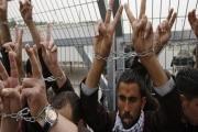 اتفاق بين الأسرى الفلسطينيين وإدارة سجون الاحتلال حول مطالبهم