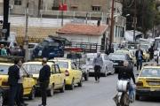 نفط مفقود وصور طوابير تتكرر… روسيا وإيران في قفص الأسئلة السورية