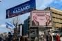 كاتب تركي يستعرض سيناريوهات حسم انتخابات إسطنبول