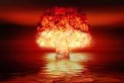 في ظلّ الثورةِ التكنولوجيّةِ وانتشارِ الأسلحةِ النوويّةِ الخطيرة...هل حضارتنا على وشك الإنهيار؟