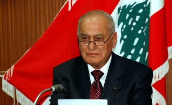 عمر مسيكة.. من رموز الدولة في ذلك الزمن الجميل
