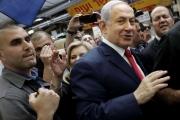 بعد الانتخابات الاسرائيلية