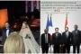 بعد الزفاف الأسطوري، هل ستوقف فرنسا تبرعات «سيدر»؟!