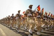 هبوط مؤشر الميليشيات الإيرانية في بورصة عروبة العراق