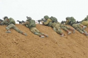 الجيش الإسرائيلي لجنوده: اقتلوا بعيدا عن الكاميرات… فروايتنا مقدسة!