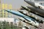 تحذيرات دولية عاجلة: ايران تعيد بناء مصنع صواريخ في لبنان