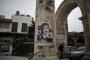 واشنطن: الأسد يمول المليشيات ويجوع السوريين