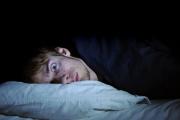 5 خرافات عن النوم