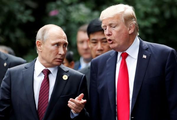 تفاهُم اميركي ـ روسي على منع الحرب