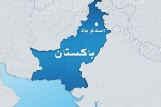 باكستان: 14 قتيلاً على يد مسلحين خطفوا حافلة ركاب