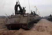 اقتصاد لبنان وحدوده وصواريخ حزب الله: المقايضة أو العقاب
