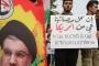 تدويل لبنان: هل يقلب الأميركيون الطاولة على الجميع؟