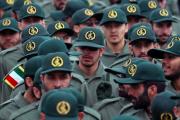 إيران تنأى عن إقرار قائد متقاعد في 'الحرس' بالتعاون مع 'القاعدة' في البوسنة