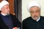 محاربة حزب الله لعلماء الدين الشيعة (6): «فيتو» يحرم الشيخ محمد كنعان من رئاسة المحاكم