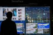 عنصرية بذكاء اصطناعي! الصين تراقب مسلمي الإيغور بتقنيات سرية تفحص الوجوه