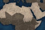 العرب إلى أين؟