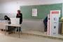قراءة في انتخابات طرابلس الفرعية وفهم المبدأ الديمقراطي