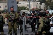 استشهاد معلمة فلسطينية بعد أن دهسها مستوطن بشاحنة جنوب شرق بيت لحم