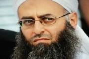 ارجاء محاكمة الشيخ الأسير إلى 12 حزيران