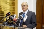 لبنان يحضر لسندات دولية بقيمة 2.5-3 مليارات دولار في 20 أيار