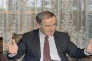 'سوريا الأسد'... فصول تصديع الدولة والمجتمع