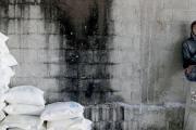 البنك الدولي يحذر من «صدمة حادة» يواجهها الاقتصاد الفلسطيني