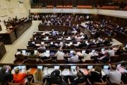 هآرتس: العرب في إسرائيل… 3 سيناريوهات لليوم التالي