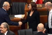 الموازنة الأكثر تقشفاً بتاريخ لبنان والكهرباء بلا هيئة ناظمة