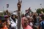 الآلاف يتدفقون على الاعتصام أمام مقر الجيش السوداني